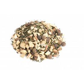 DaSilva Better Balance - ayurvedische kruidenmelange - organic