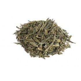 DaSilva China Green Sencha - organic