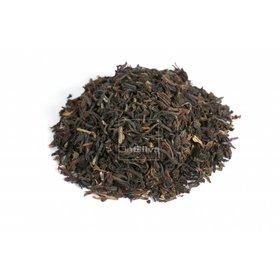 DaSilva Darjeeling Earl Grey - organic