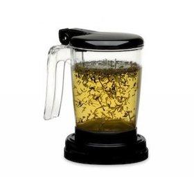 Magic Tea Filter