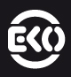 Eko Organic
