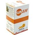 SUNLEAF Original Tea Orange