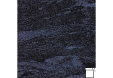 Coromandel - Graniet