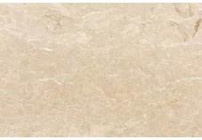 Avalon - Kalksteen