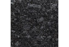 Azul Noche - Graniet