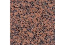 Balmoral - Graniet