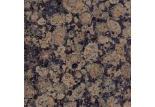 Baltic Brown - Graniet