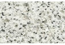 Bianco Cristal - Graniet