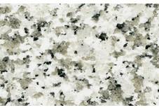 Bianco Sardo - Graniet