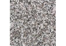 Bianco Tarn - Graniet