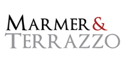 Marmer en Terrazzo