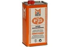 HMK P337 Antiek-marmerdekwas
