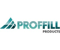 Proffill
