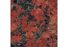 African Red - Graniet - Gepolijst - Verzoet