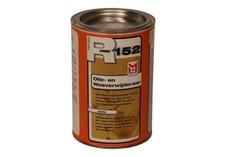 HMK® R 152 Öl- und Wachsentferner