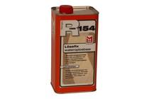 HMK R154 Losefix - wateroplosbaar