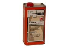 HMK® R154 Lösefix - wasserlöslich