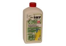 HMK® R 157 Fliesen - Intensivreiniger - Moeller Chemie