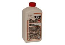 HMK R175 Serizzio- en steenreiniger - Reinigen