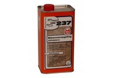 HMK S237 Steenverzegeling met zijdeglans - Moeller Stone Care - Beschermen