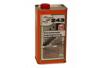 HMK S243 Porcelanato impregnering