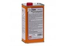 HMK HMK R799 Speciaal oplosmiddel voor verzegelingen