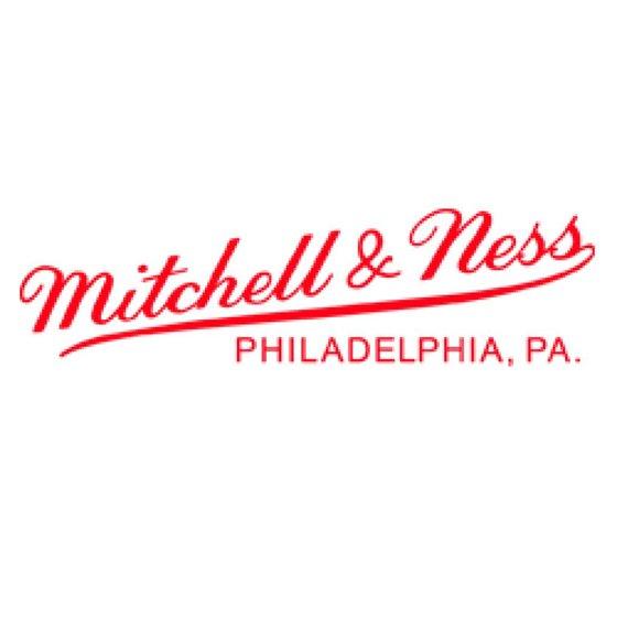 Mitchell&Ness