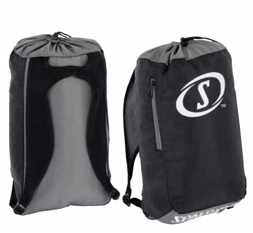 Spalding Sackpack (Large)