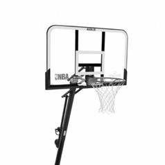 BASKETBAL BACKBOARDS