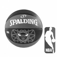 NBA BALLEN