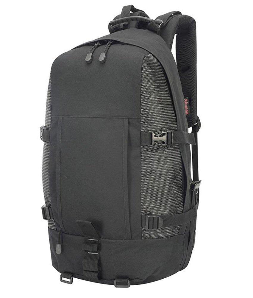 Shugon Gran Paradiso 35 Hiker Backpack