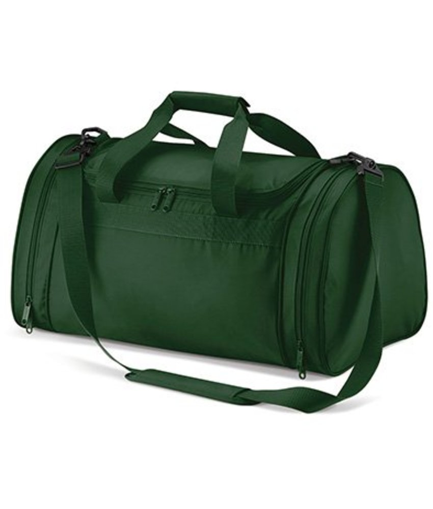 Quadra Sports Bag