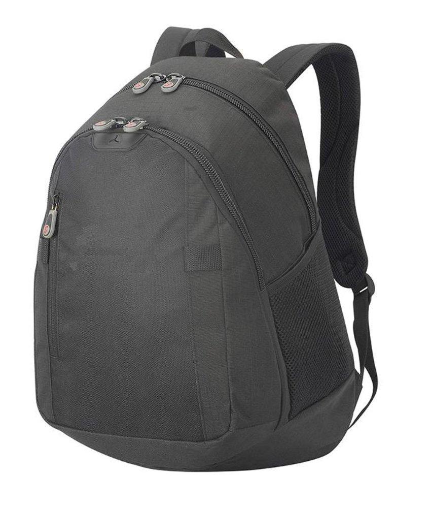 Shugon Freiburg Laptop Backpack