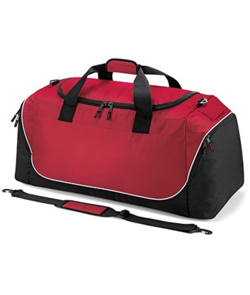 Quadra Jumbo Team Bag