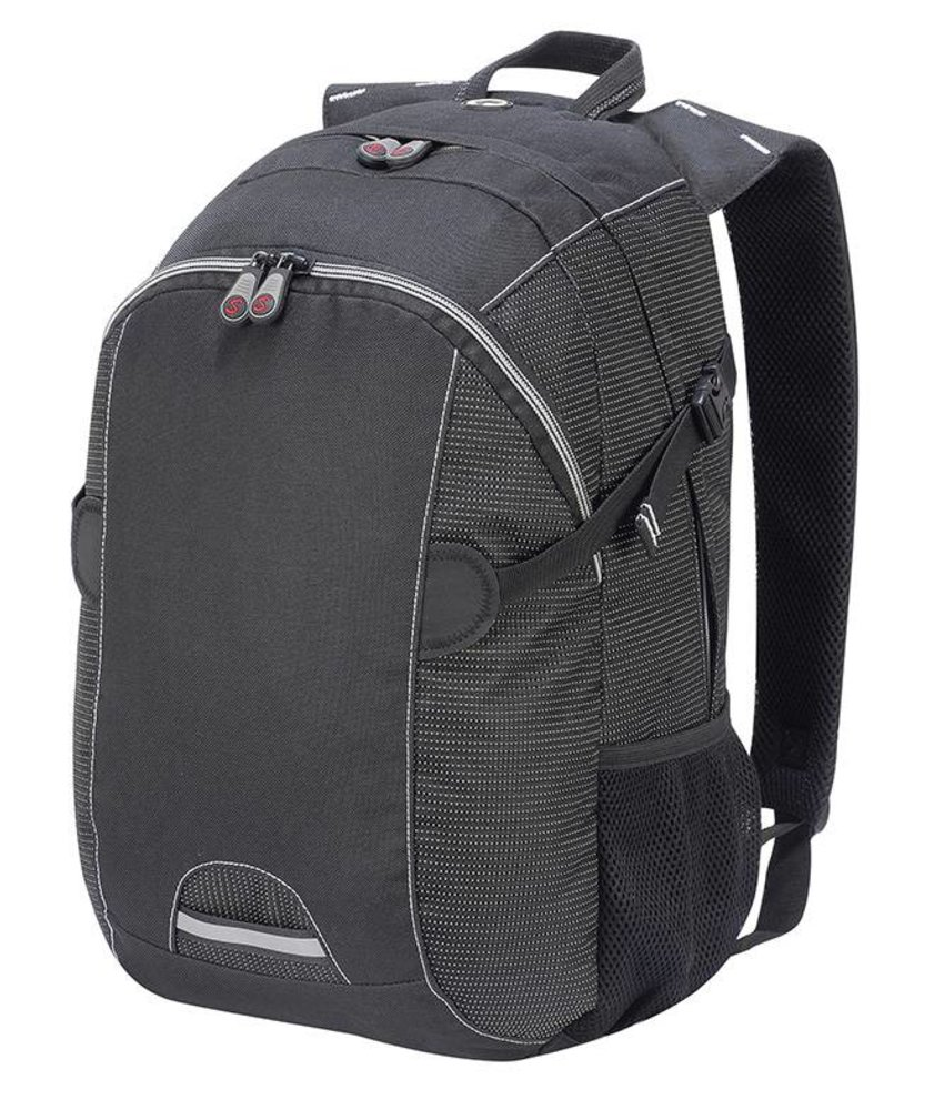 Shugon Stylish Backpack