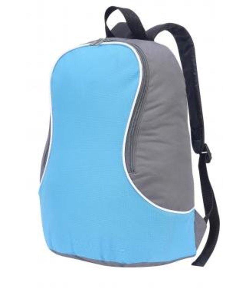 Shugon Fuji Basic Backpack