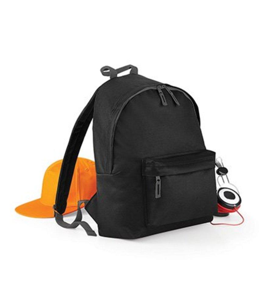 Bag Base Fashion Backpack