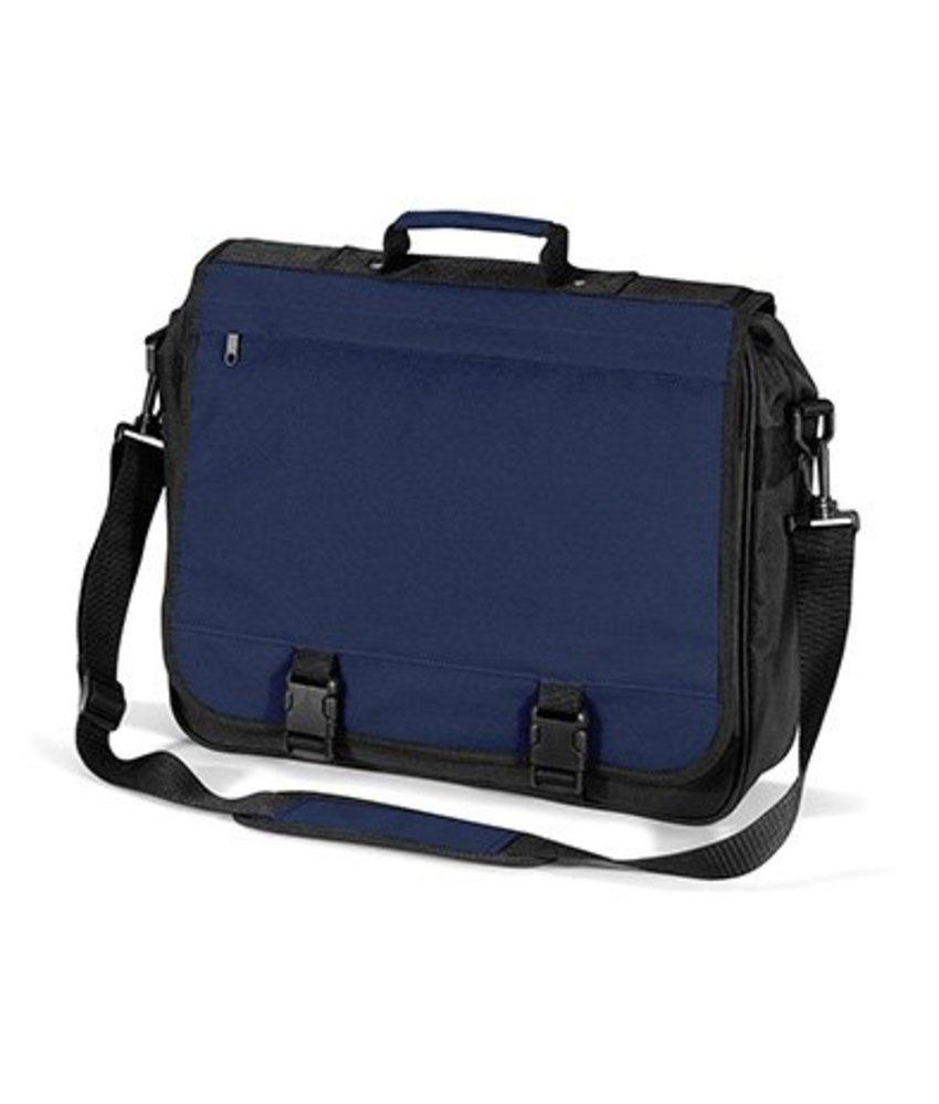 Bag Base Dispatch Case