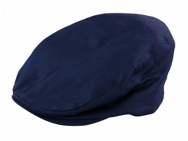 Result Headwear Gatsby Cap