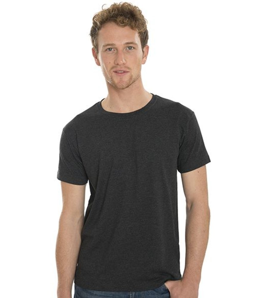 Nakedshirt Larry - Men's Favourite T-shirt
