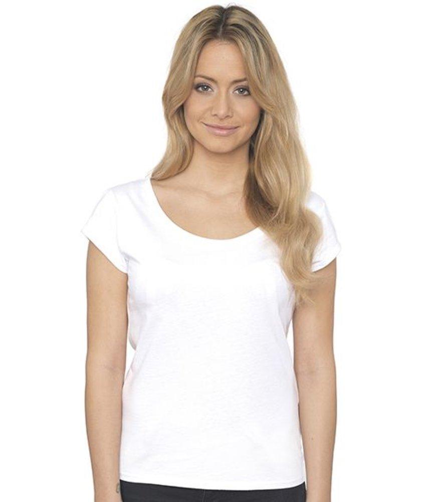 Nakedshirt Helen - Women's Cap Sleeve T-Shirt