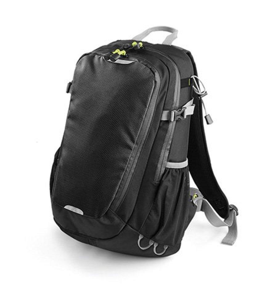 Quadra SLX 20 Litre Daypack
