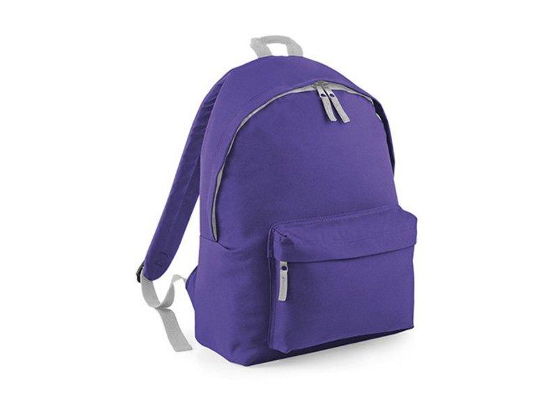 Bag Base Junior Fashion Backpack
