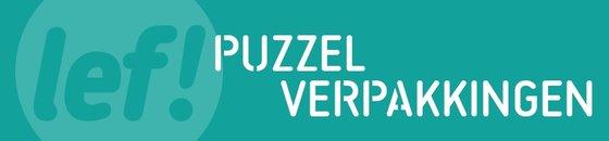 Puzzel Verpakking