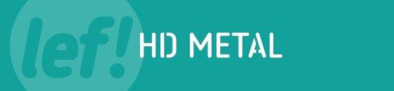 HD Metal