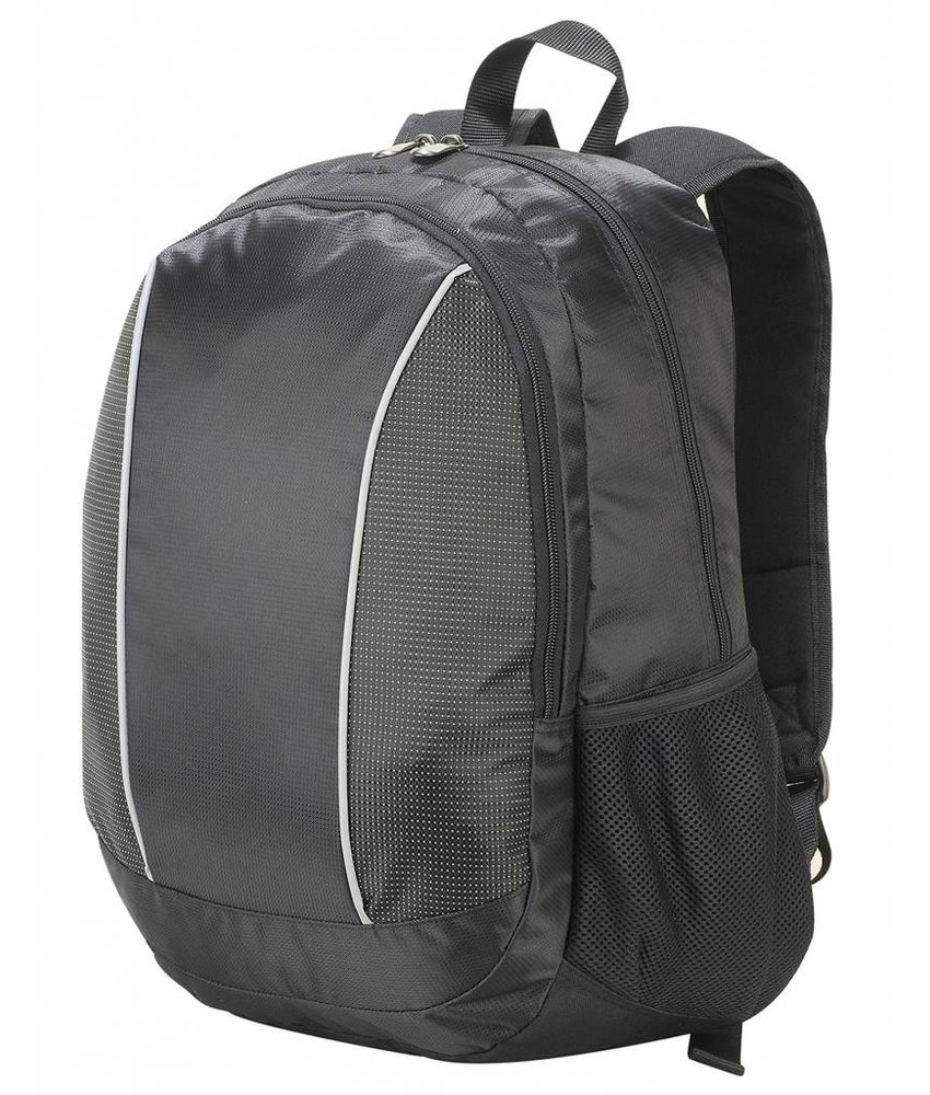 Shugon Classic Laptop Backpack