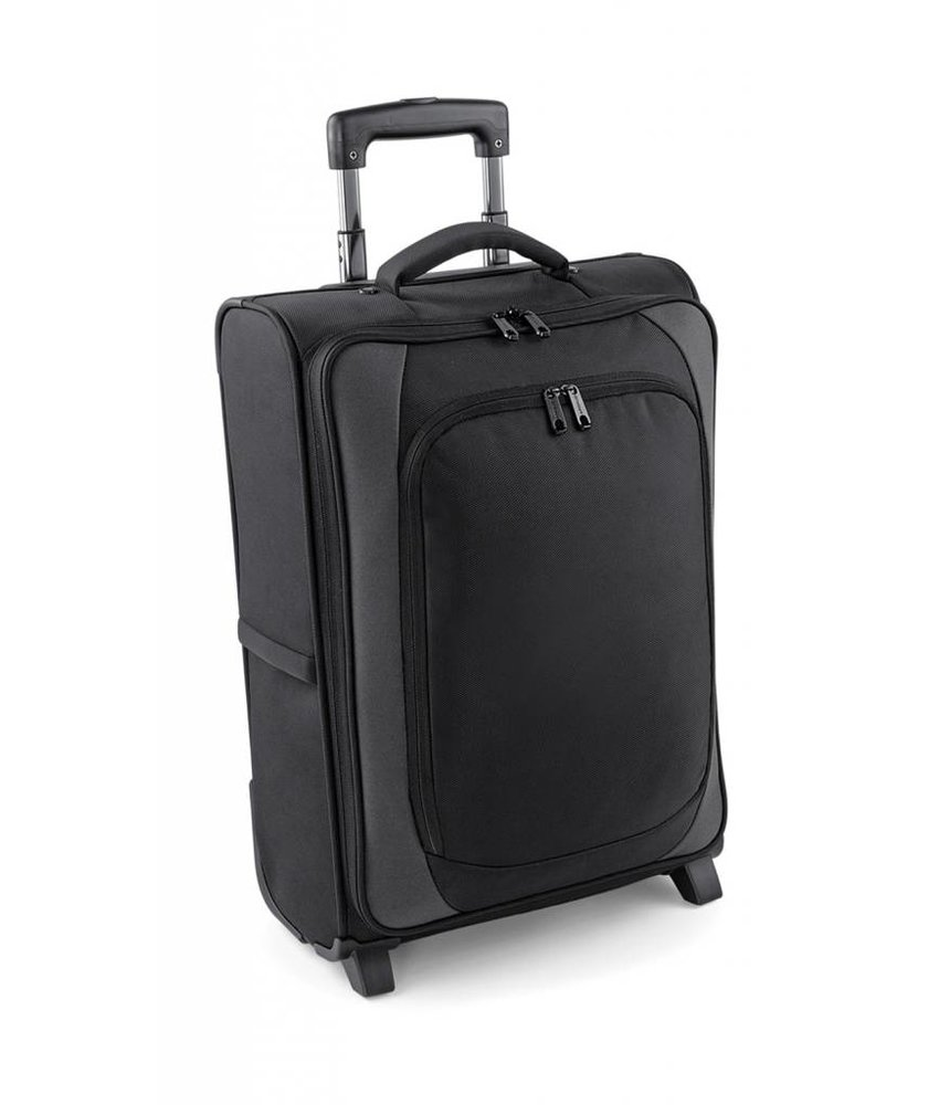 Quadra Tungsten䋢 Business Traveller