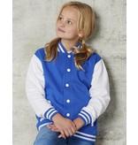 FDM Junior Varsity Jacket