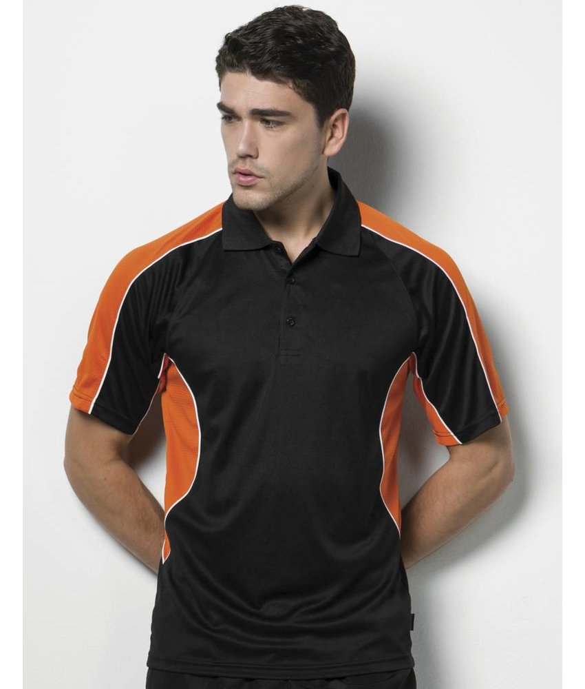 GameGear Cooltex Active Sportpolo