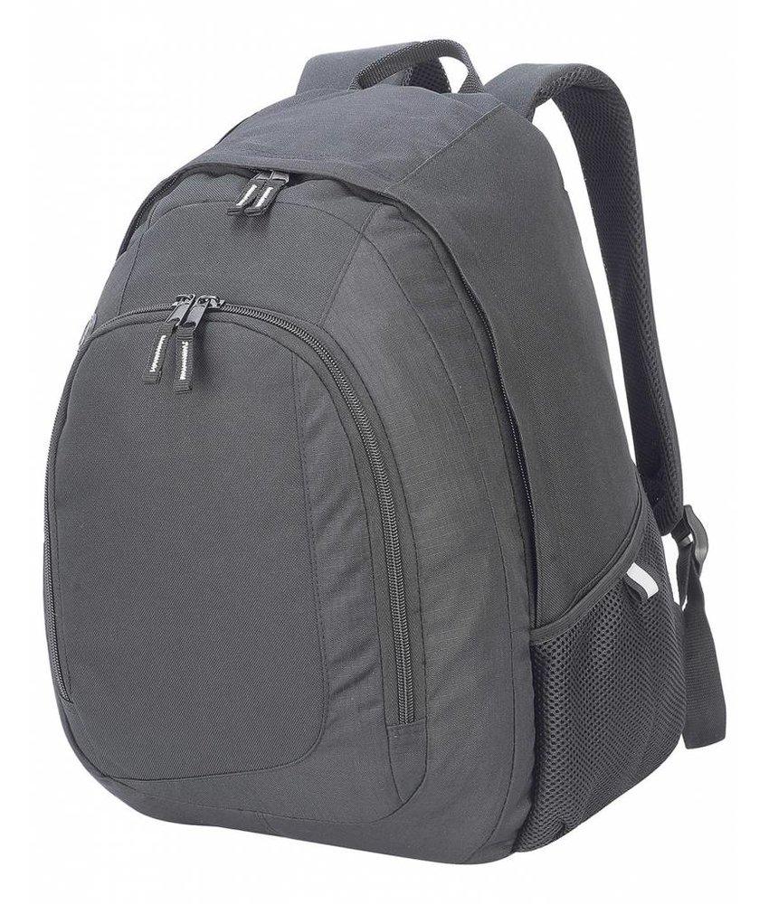 Shugon Backpack